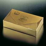 scatole-1
