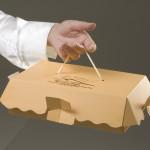 scatole-2