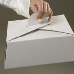 scatole-4