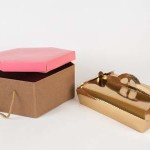 scatole-8